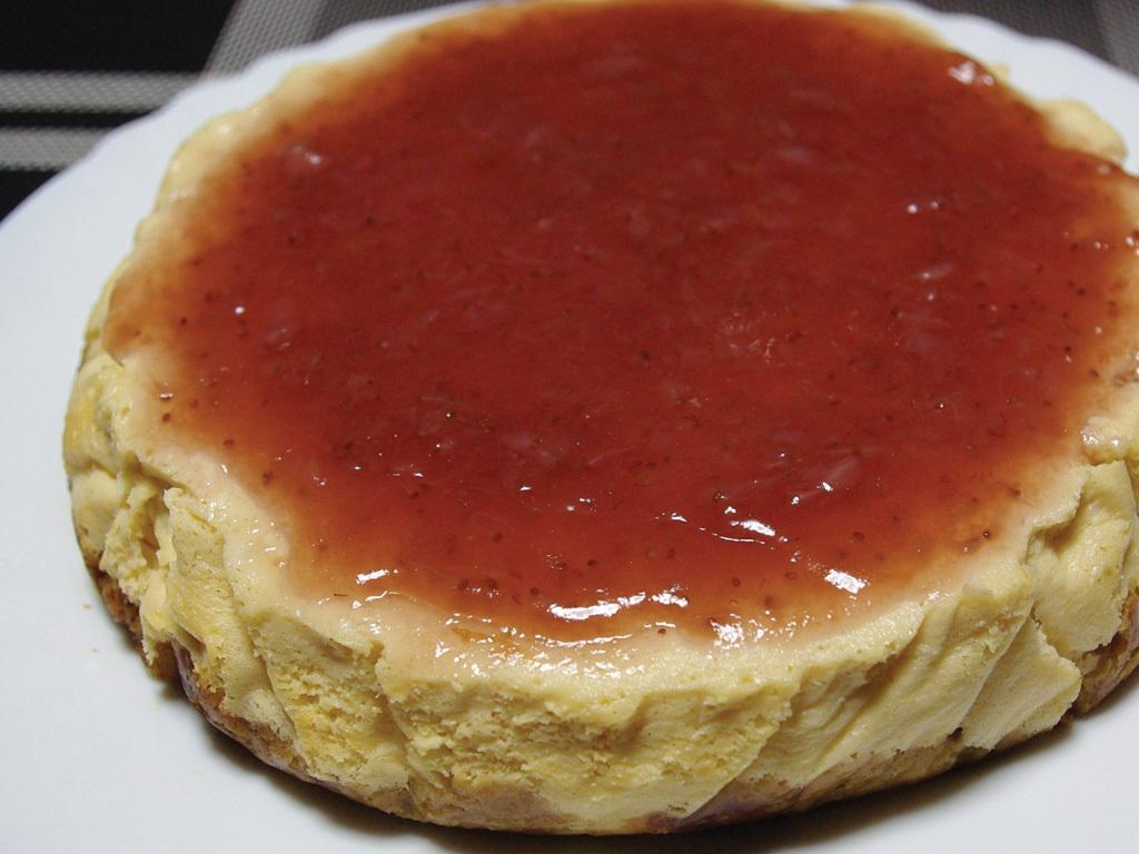 チーズケーキ02.jpg