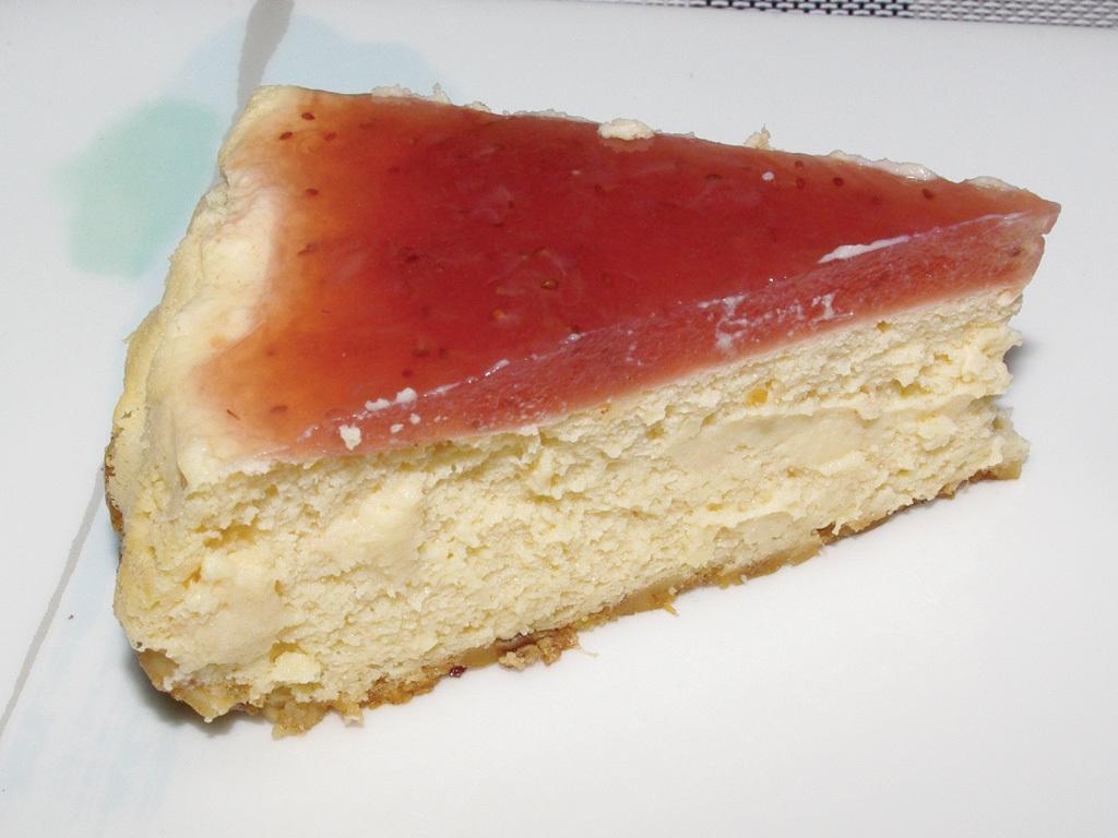 チーズケーキ (1).jpg